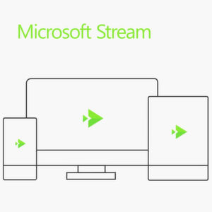 Microsoft startet Stream Preview