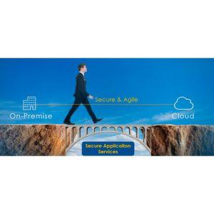 A10 kauft sich eine Brücke in die Cloud