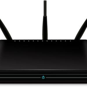 Ab 1. August gilt die Router-Freiheit