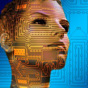 Digitale Transformation braucht eine passende Personalstrategie