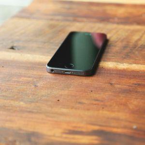 Smartphone-Umsätze gehen zurück
