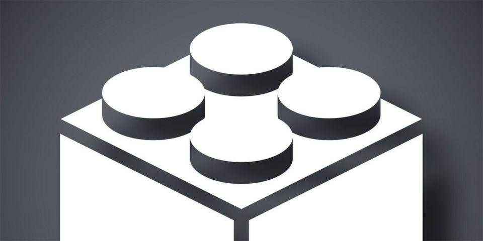 Die Einführung eines digitalen Dokumentenmanagements als erster Schritt hin zum digitalisierten Unternehmen.