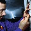Für jede Anwendung das passende Blitzschutzsystem