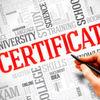 Cloud-Zertifizierung – eine Suche im Dschungel der Angebote