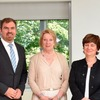 Bundeswehr München baut Cyber-Forschungszentrum