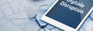 Agiles ERP ist die Antwort auf digitalen Darwinismus