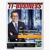 Exklusiv & vorab: die IT-BUSINESS 15/2016