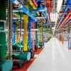 Google zügelt Stromhunger im Datacenter mithilfe von KI