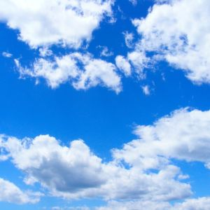 Geldmaschine Cloud-Geschäft