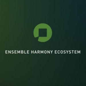 Weitere Partner bei Ensemble Harmony