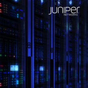 Juniper erweitert OpenLab Programm