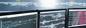 FNT integriert Workflow Engine ins ITK-Management