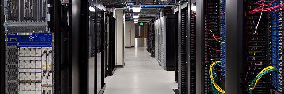 Die IT- und Netzwerkautomation wird als extrem wichtig für die künftige Wettbewerbsfähigkeit eines Unternehmens weltweit angesehen.