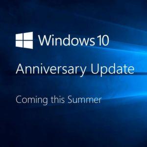 Update auf Windows 10 für Innovationen nutzen