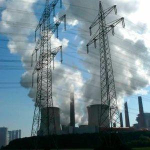 CO2 soll zu einer unendlichen Kohlenstoffquelle werden