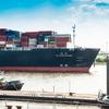 Rittal gibt Antworten auf Schiffbau 4.0