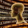 So bereitet Machine Learning Big Data auf
