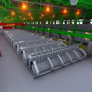 Bilfinger erhält Aufträge aus norwegischer Aluminiumindustrie