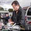 Telekom treibt mit Partnern Narrowband IoT voran