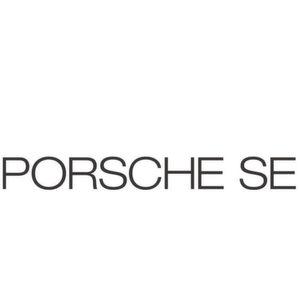 BGH weist Milliardenklage gegen Porsche ab