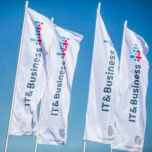 Neues Thema bei den Guided Tours: Industrie 4.0