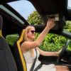 Kameras könnten Passagiere künftig beobachten