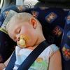 Diagnosesystem SleepBee überwacht ohne Verkabelung den Schlaf
