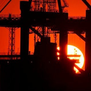 Industrie 4.0: Potenziale und Herausforderungen