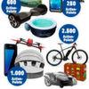 """Aetka: """"Power-Prämien"""" für Samsung-Smartphones"""
