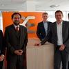 Weidmüller übernimmt Bosch Rexroth Monitoring Systems