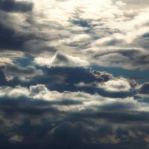 Die neue DSGVO und die Tücken mit der Cloud