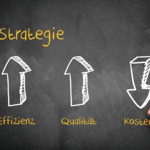 Qualitätsmanagement an sächsischen Schulen