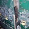 Beim BIT explodieren die USV-Anlagen