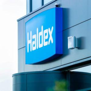 ZF will Haldex übernehmen