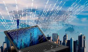 Offline und Online vernetzen sich