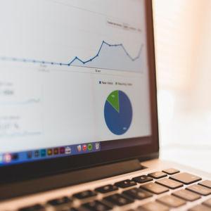 Risiken für SAP und Oracle