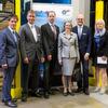 Fertigungstechnik Nord feiert 25-jähriges Bestehen