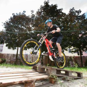 Eurobike: 2017 wird spannendes E-Bike-Jahr