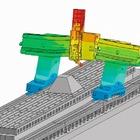 Des outils pour dépasser les limites de la 3D