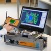 Tecnotron entwickelt Schraubstock mit integriertem Feingefühl