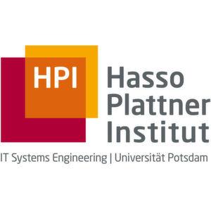 Hasso-Plattner-Institut vergibt Credit Points