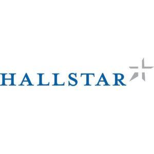 Wirkstoff-Zulieferer Oléos von Hallstar übernommen