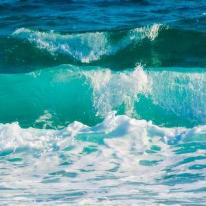 Wellenkraftwerk läuft im Probebetrieb