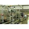 Flexible Produktionsabläufe durch den Einsatz von RFID