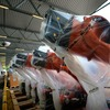 Midea übernimmt Roboterbauer Kuka zu fast 95 Prozent