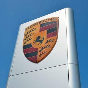 Porsche beruft neue Niederlassungs-Chefs