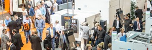AMB – International exhibition for metal working
