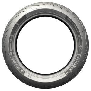 Michelin: Limitierte Edition für unlimitierten Fahrspaß