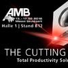 AMB 2016: Tools for cost-effective machining