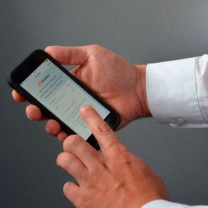 Autoscout 24 ermöglicht Käufern Sofort-Kredite